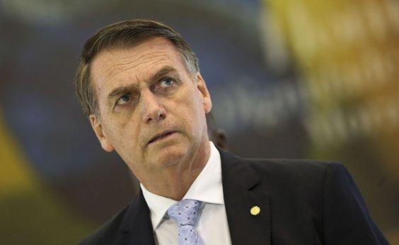 [Maioria de tuítes a favor de Bolsonaro sobre coronavírus é feita por robôs]