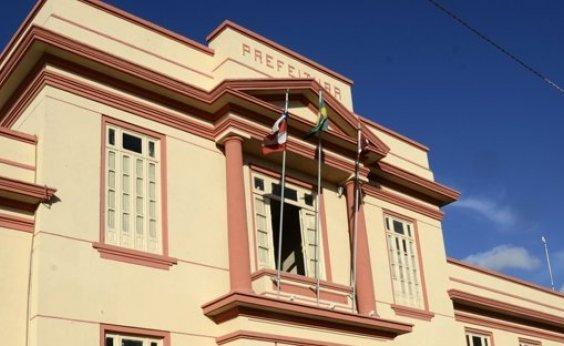 [Prefeitura de Alagoinhas permite reabrir comércio na cidade a partir de segunda-feira]