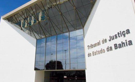 [Operação Faroeste: PGR denuncia desembargadora do TJ-BA por venda de decisão judicial]
