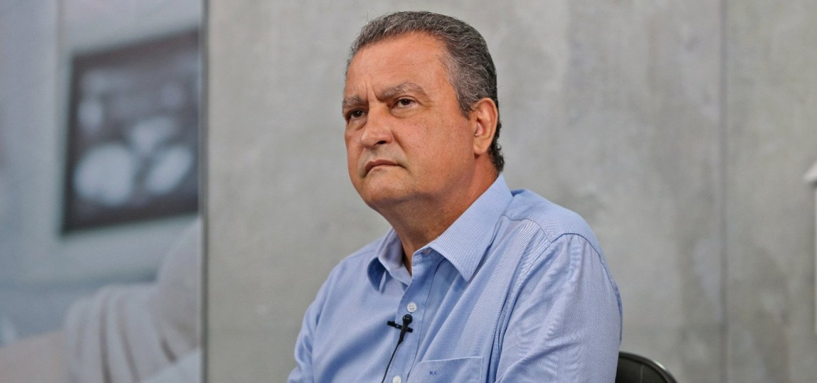 [Rui critica falta de convocação de médicos cubanos: 'Cabeça de quem governa no Brasil é de preconceito']
