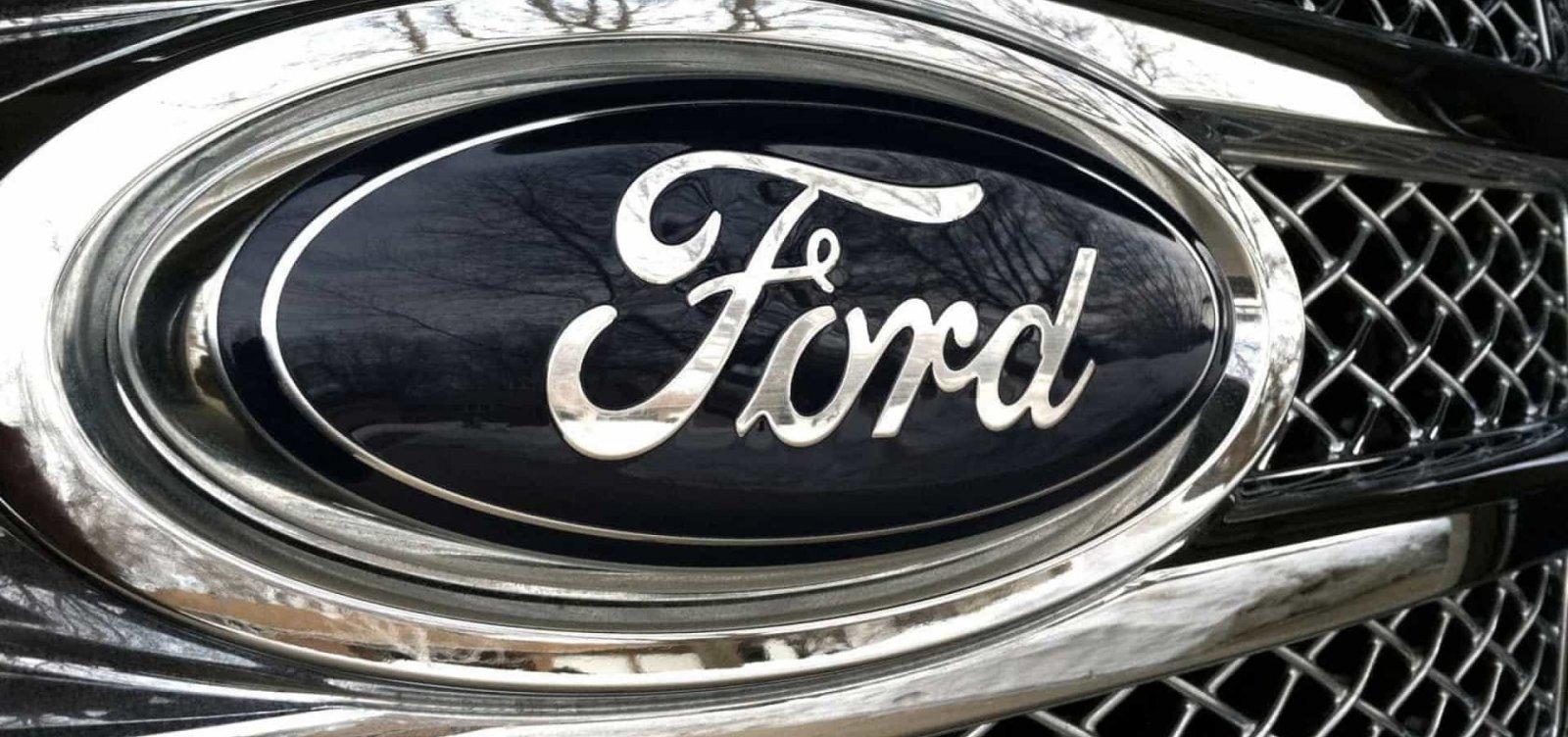 [Bahia propõe que Ford fabrique respiradores; companhia diz que não tem orientação]