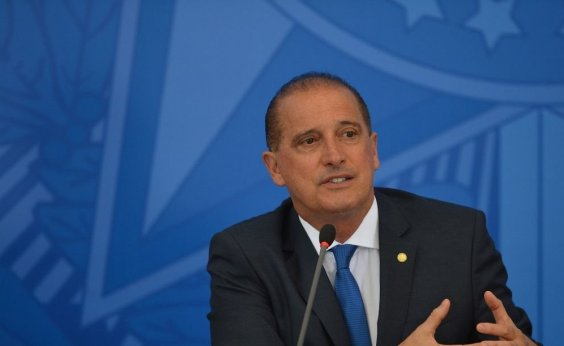 [Governo vai liberar pagamento de R$ 600 a trabalhadores informais a partir desta quinta]