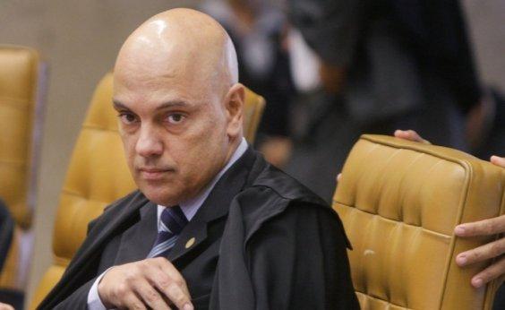 [Covid-19: Ministro dá prazo para estados mostrarem uso da verba de dívidas suspensas com a União]