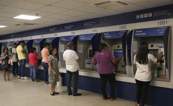 [Governo libera saque de R$ 1.045 do FGTS e extingue PIS-Pasep]