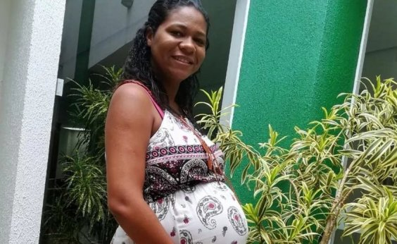 [Recém-nascida é diagnosticada com coronavírus; mãe tinha 28 anos e morreu devido à doença]