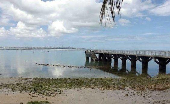 [Prefeitura de Vera Cruz fecha praias e acesso a município durante feriado de Semana Santa]