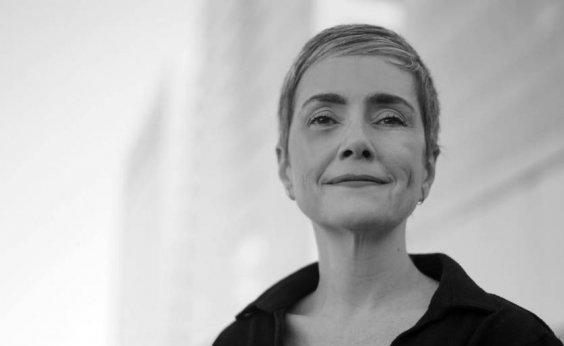 ['Morte trágica para a nossa própria história', diz Débora Diniz sobre vítima de Covid-19 após parto na BA]