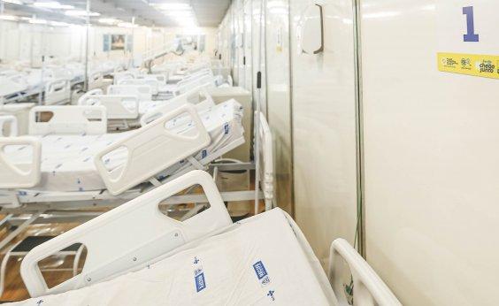 [Conselho de Medicina da Bahia não vê 'problema ético' em médico chamar coronavírus de 'vírus chinês']