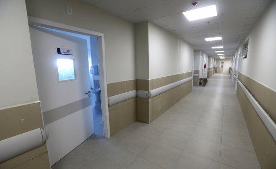[Número de mortes por coronavírus na Bahia sobe para 18; casos chegam a 515]