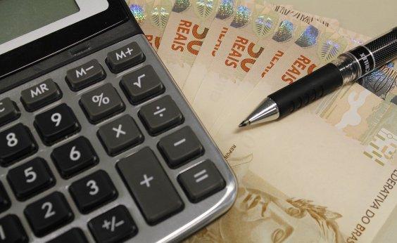 [Inflação tem alta de 0,17% na RMS em março, diz IBGE]
