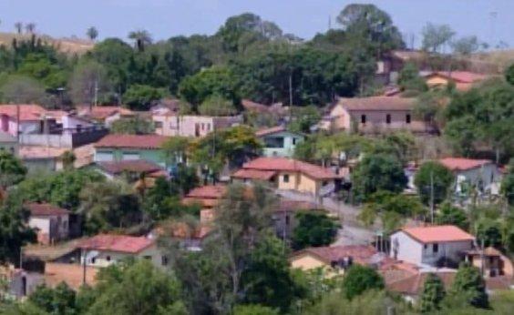 [Com 781 habitantes, cidade menos populosa do Brasil dispensa visitantes para prevenir coronavírus]