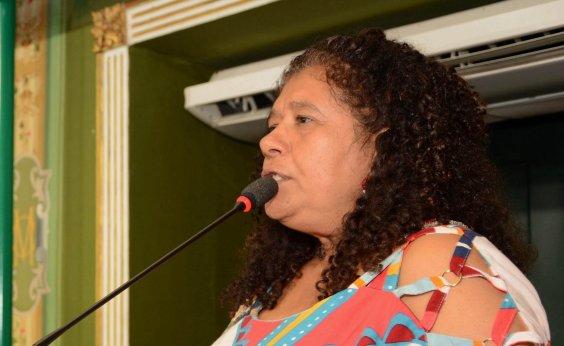 [Oposição questiona compra de passagens de ônibus pela prefeitura de Salvador: 'Submissão']
