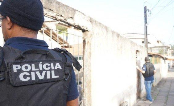 [Aprovados no concurso da Polícia Civil de 2018 cobram nomeações: 'criminosos não estão de quarentena']