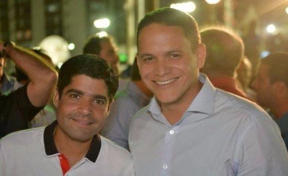 [Prefeitura de Salvador quer estudo de ações para turismo após a crise do coronavírus]