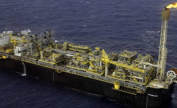 [Petroleiros a serviço da Petrobras são infectados por Covid-19]