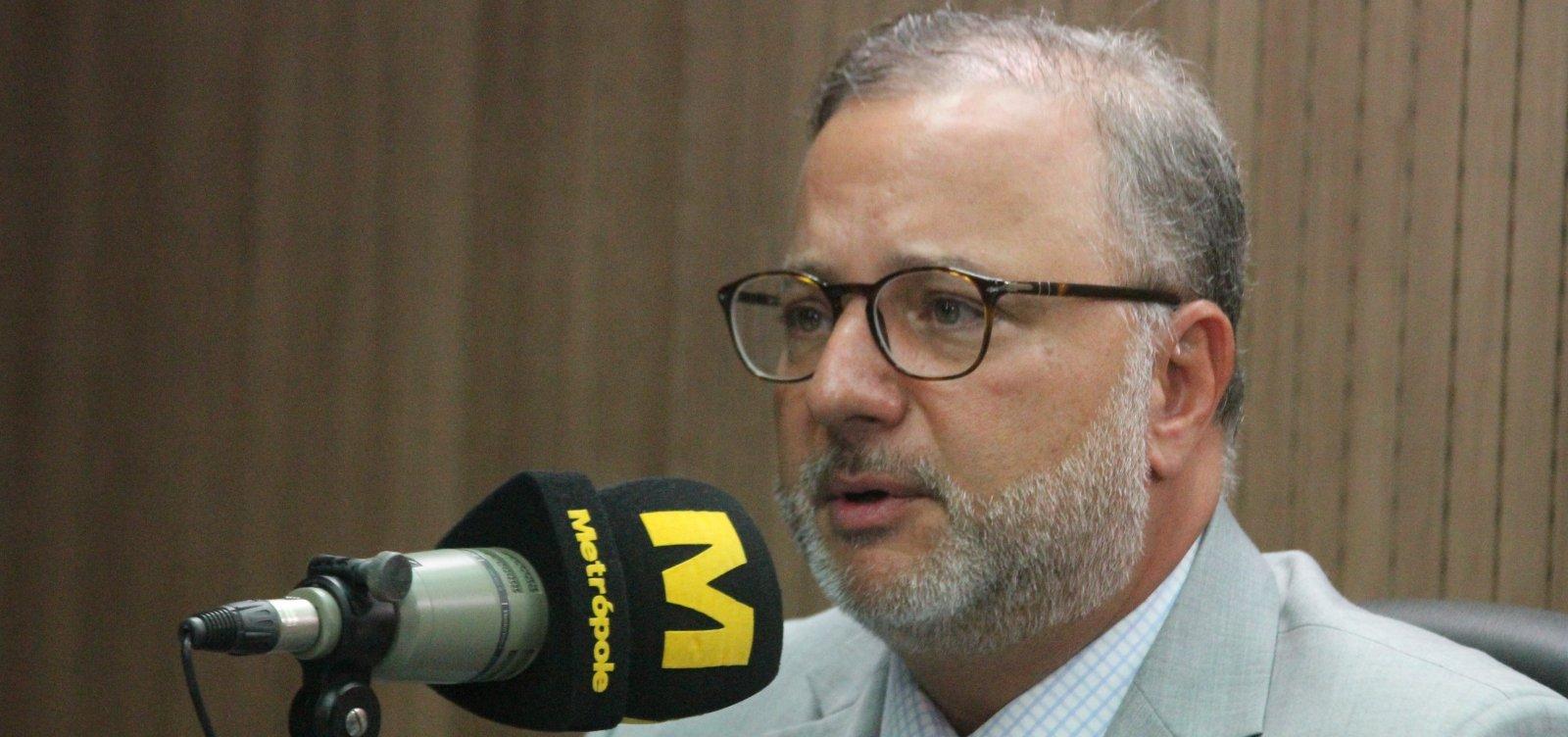 [Número de casos de coronavírus cresce cerca de 10% por dia na Bahia, diz Sesab]