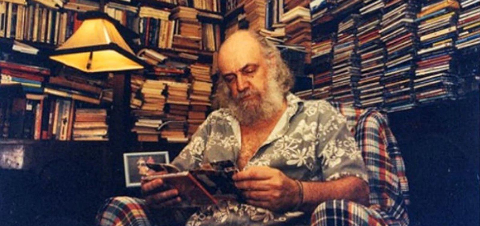 [Morre compositor e escritor Aldir Blanc, vítima de Covid-19]