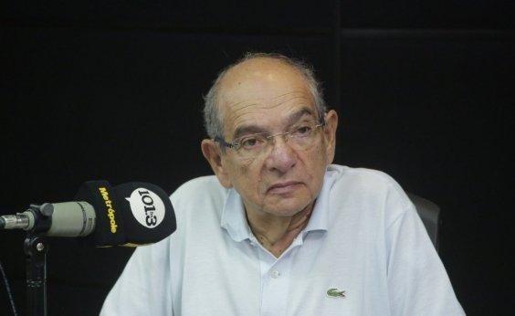 [MK critica 'falta de modos' de Bolsonaro: 'Não aprendeu nada no Exército'; ouça]