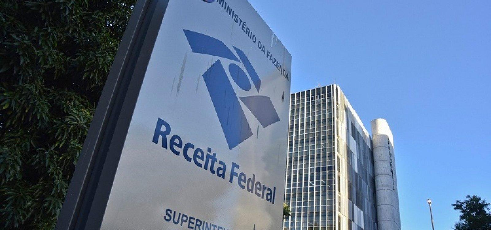 [Governo adia cobrança de R$ 9,6 bi em impostos de empresas e pessoas físicas]