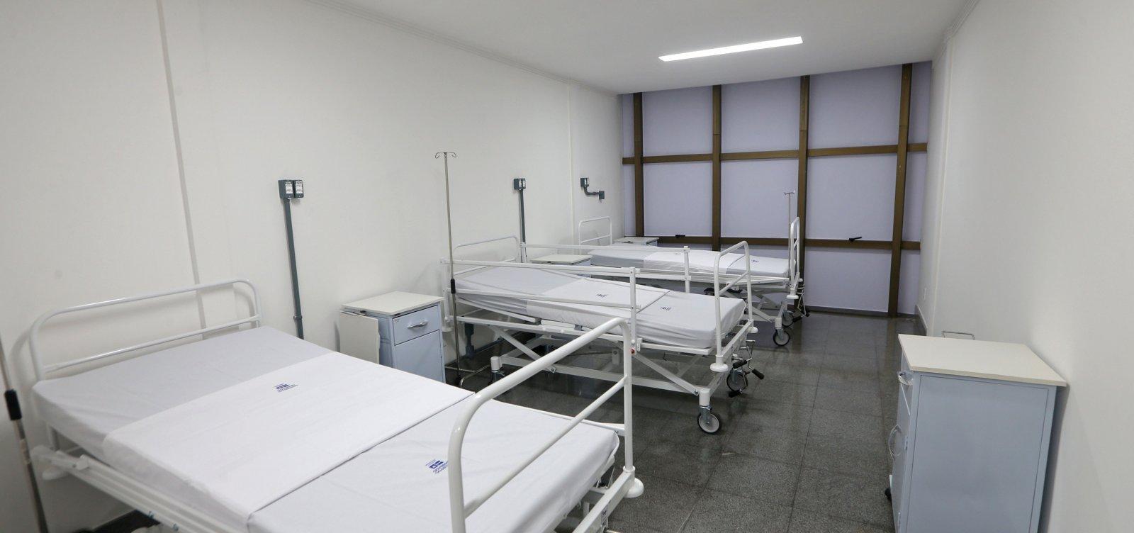 [Bahia tem mais 388 casos de Covid-19 e mais 11 mortes nas últimas 24h]