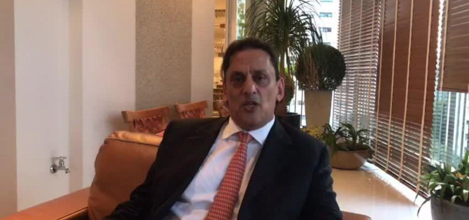 [Caso 'facada': Investigação aponta defesa de Bolsonaro como divulgadora de conspiração]
