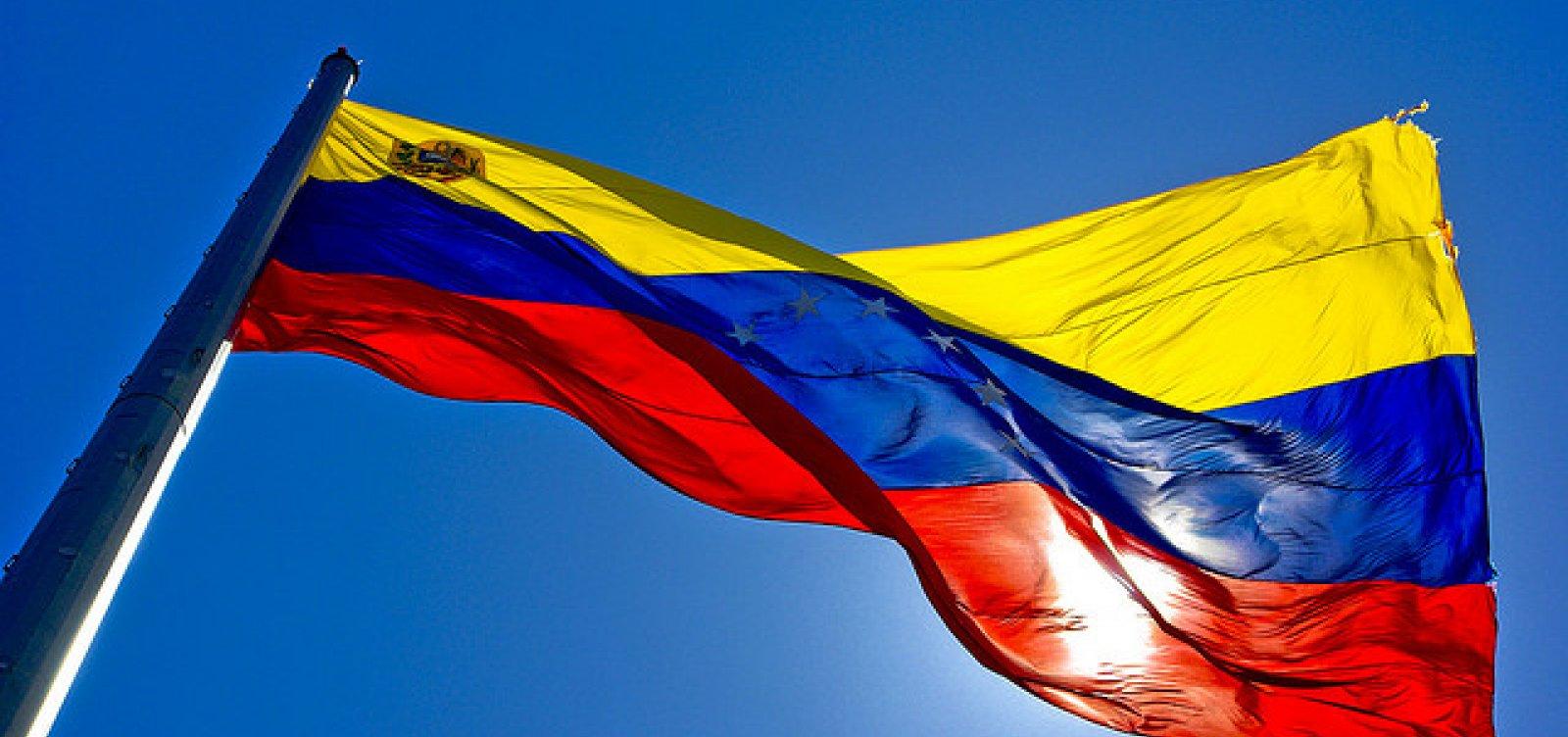 [Covid-19: Venezuela anuncia toque de recolher nas fronteiras com Brasil ]