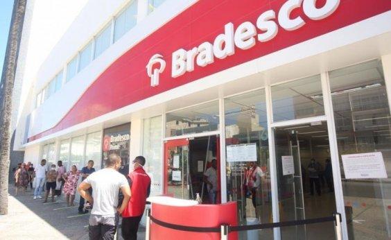 [Sindicato dos Bancários da Bahia critica decisão da federação nacional de abrir bancos no feriadão]