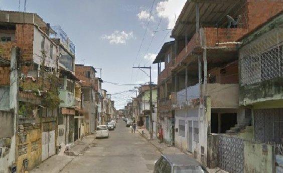 [Bairros do Uruguai e Massaranduba terão medidas mais restritivas, anuncia ACM Neto]