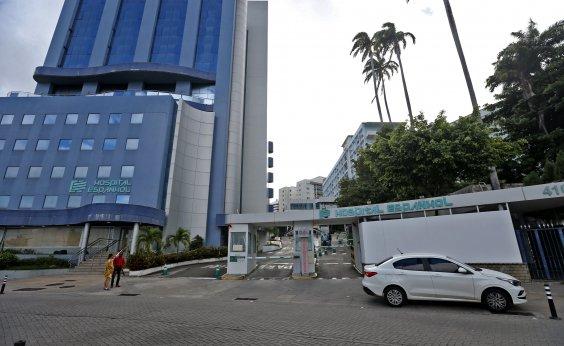 [Otto, Vilas-Boas e Coronel foram vítimas de fake news divulgada por Bolsonaro a Moro]