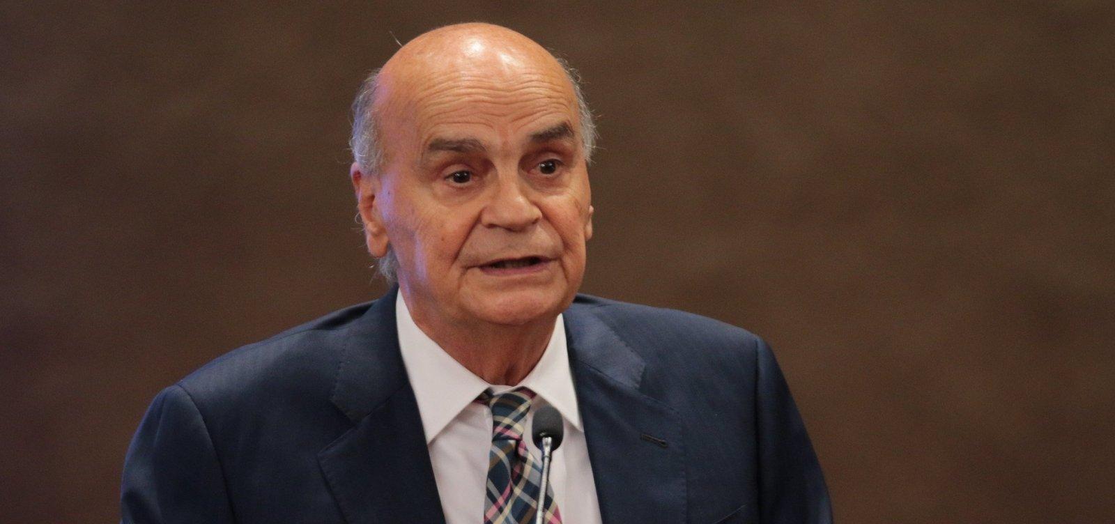 [Drauzio Varella elogia Rui e Neto por combate à pandemia: 'Bahia tem situação privilegiada']