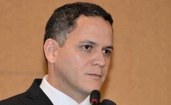 [Secretário de Cultura defende união da bancada baiana para aprovação da Lei de Emergência Cultural]