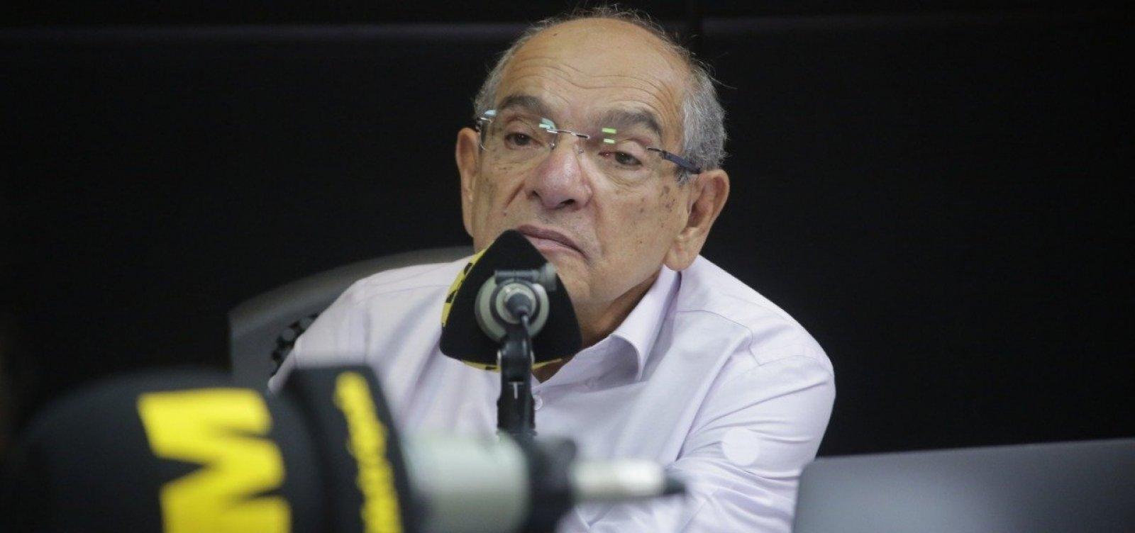 [MK repudia agressões a jornalistas em cobertura no Palácio do Alvorada: 'Absurdo']