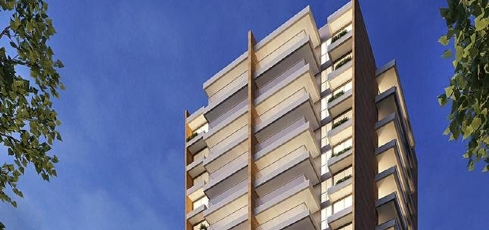 [Caixa concede o primeiro selo casa azul a empreendimento imobiliário na Bahia]