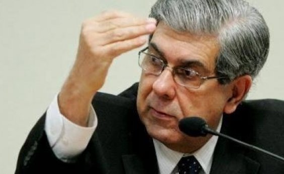 [Ex-deputado federal Sérgio Gaudenzi morre aos 78 anos]