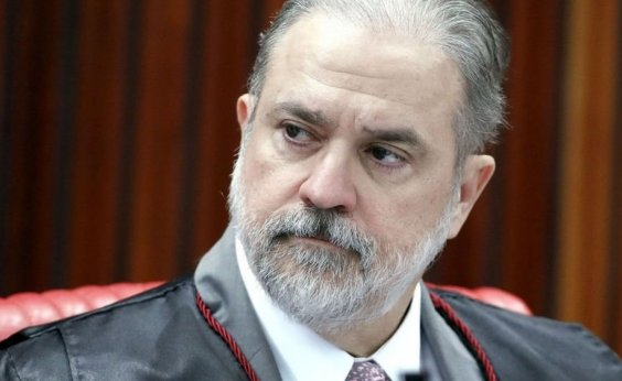 [PGR deve se posicionar contra apreensão de celular de Bolsonaro]