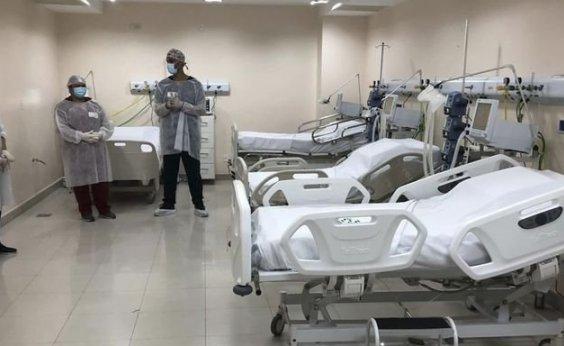 [Coronavírus: Brasil registra 1.039 mortes nas últimas 24 horas e chega a 24.512 óbitos]