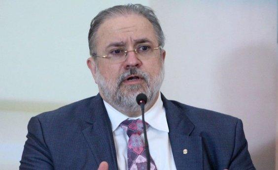 [PGR deve pedir ao STF para ouvir Bolsonaro em inquérito que apura tentativa de interferência na PF]