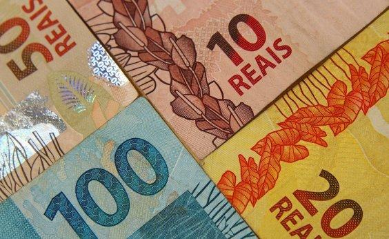 [Informais que tiverem renda acima de R$ 28 mil em 2020 terão que devolver auxílio]