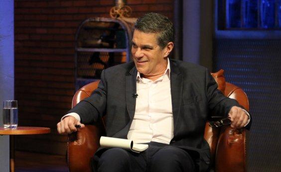 [Moraes aponta dono da Smart Fit e outros empresários como financiadores de fake news]