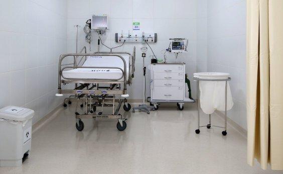 [Feira de Santana tem a maior taxa de infecção por coronavírus da Bahia]