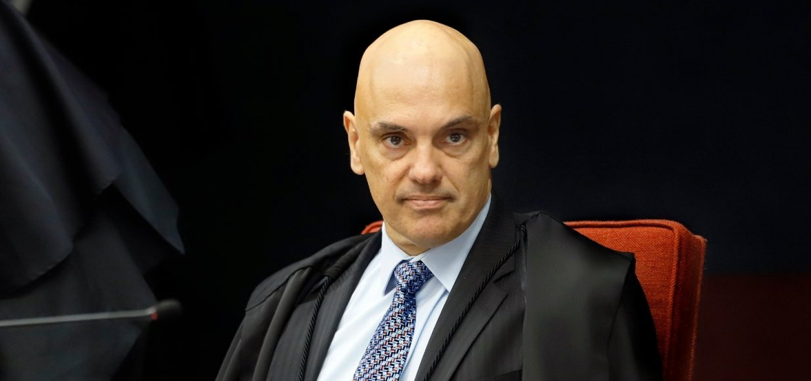 [Parlamentares bolsonaristas iam ser alvo de busca e apreensão, mas Moraes desistiu]