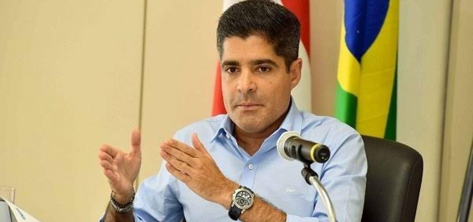 [Entre cortes e contigenciamento, prefeitura de Salvador já economizou R$ 300 milhões]