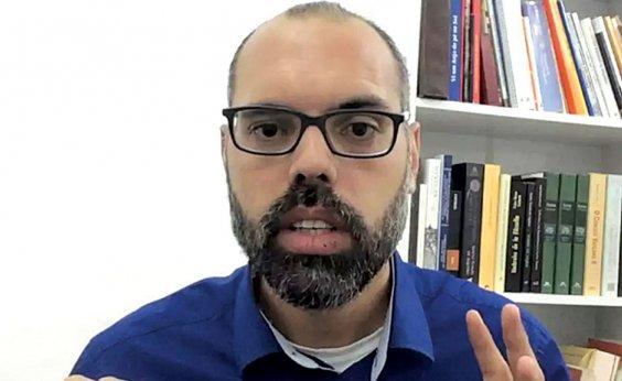 [Canais no YouTube que atacam STF e pedem intervenção militar receberam verbas estatais]