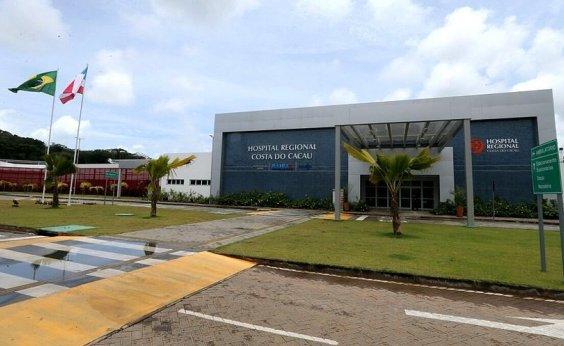[Bahia tem primeira morte de indígena por covid-19]