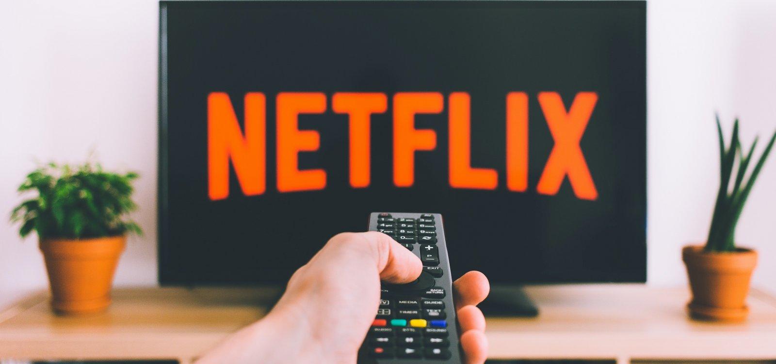 [Consumo de vídeo e áudio online cresce no Brasil, aponta pesquisa]