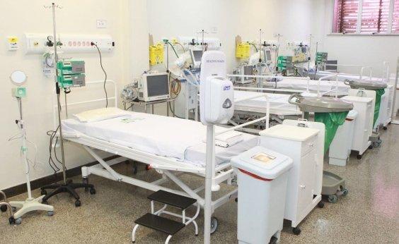 [Coronavírus perde força na Bahia e em mais três estados, mostra estudo]