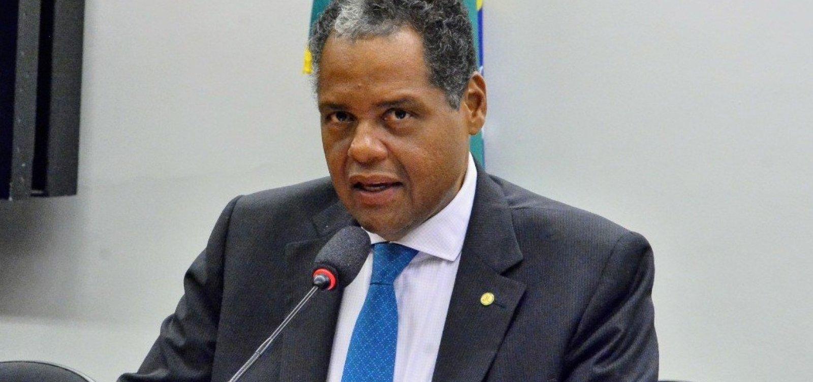 [Governo federal libera R$ 97 milhões a hospitais filantrópicos da Bahia para combate a Covid-19]