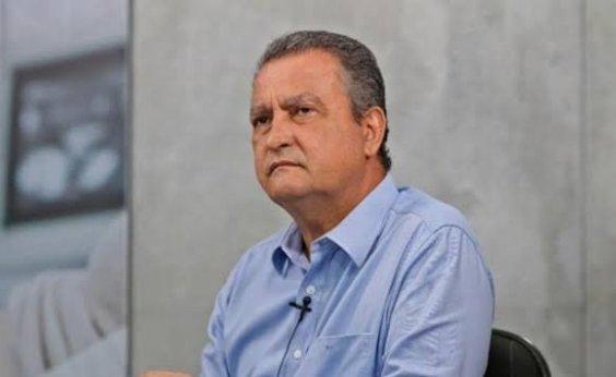 [Governo da Bahia prorroga suspensão das aulas e eventos na Bahia]