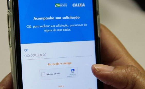 [TCU aponta risco de pagamento indevido de auxílio emergencial a 8,1 milhões de brasileiros]