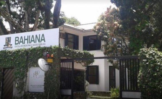 [Escola Bahiana de Medicina adota Enem como processo seletivo principal em 2020 e alunos reclamam]